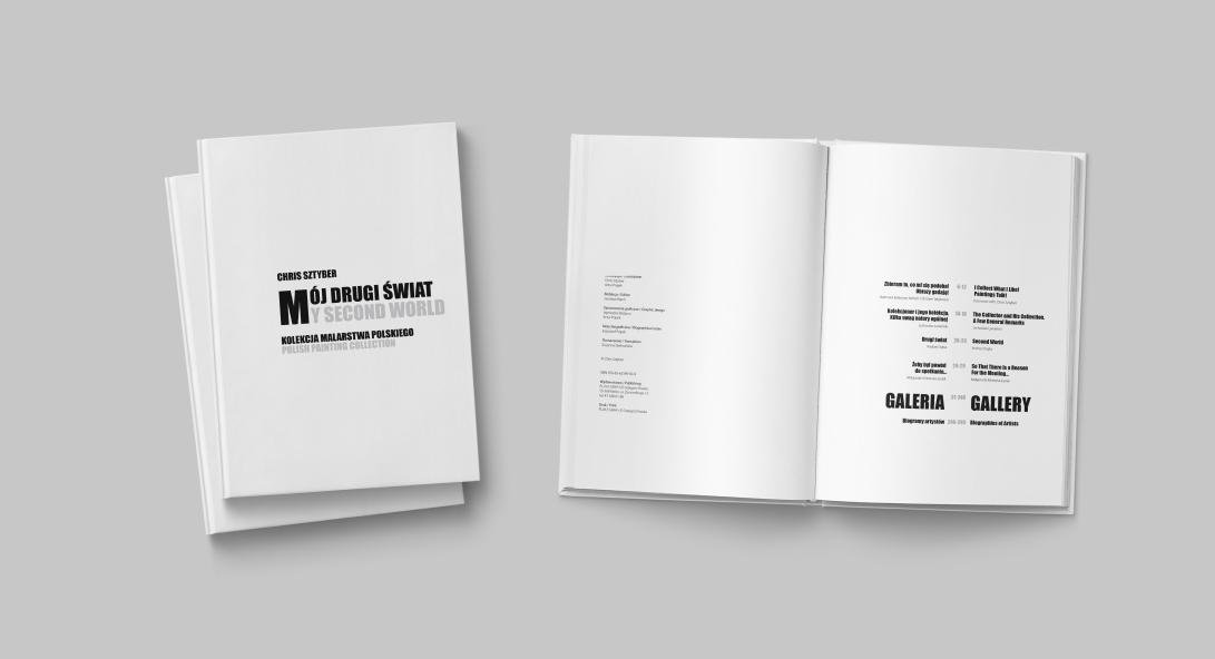 sztyber-katalog-wizualizacja-1