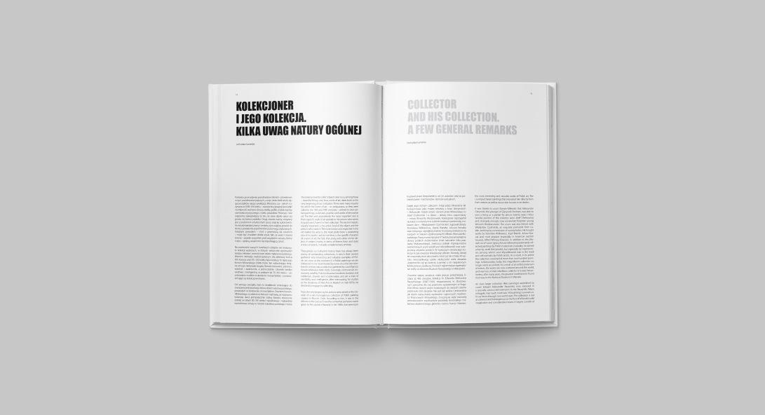 sztyber-katalog-wizualizacja-2