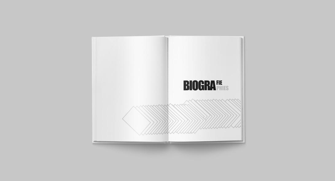 sztyber-katalog-wizualizacja-7