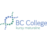 bc-logo-referencje